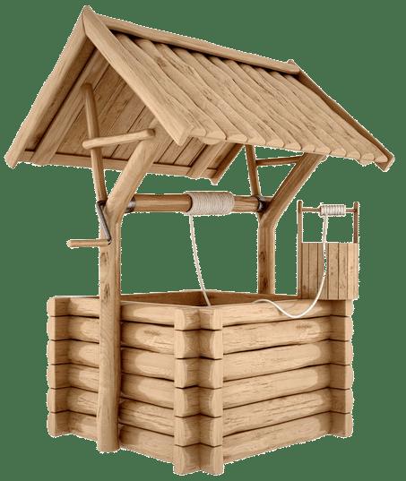 Информация для владельцев участка в Одинцовском районе