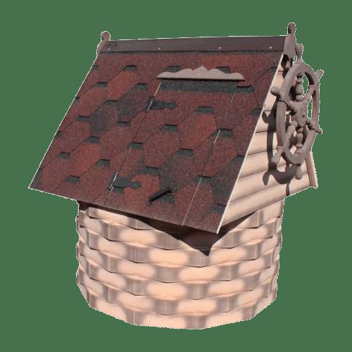 Особенности домиков в Одинцовском районе